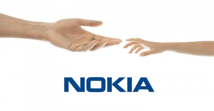 Nokia Symbol Gallery For > Nokia...