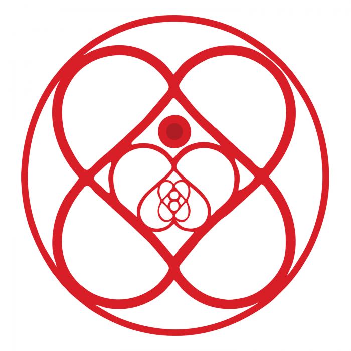 Symbol for orgasm