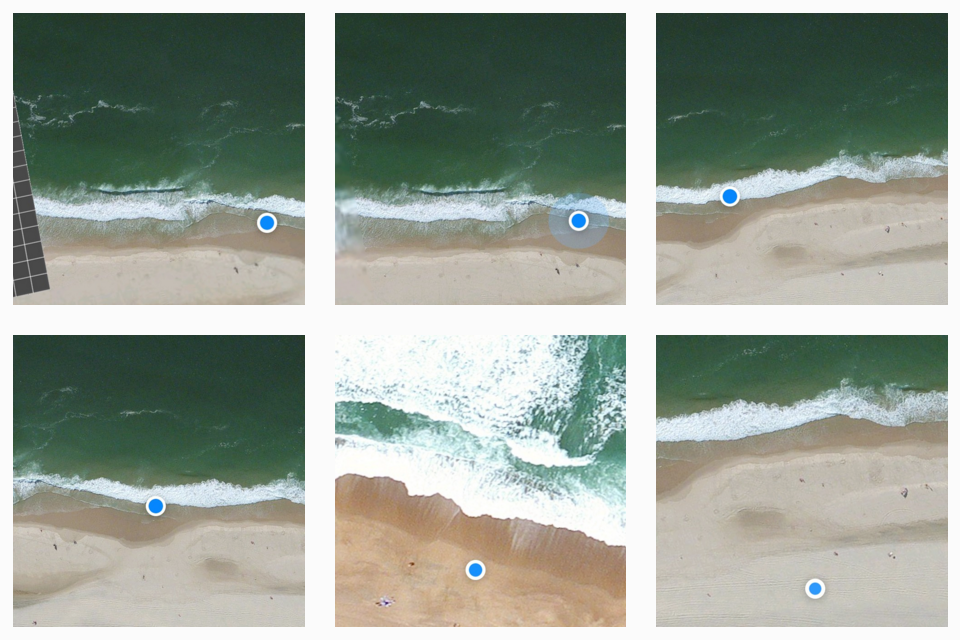 satellite-selfie-beaches.png