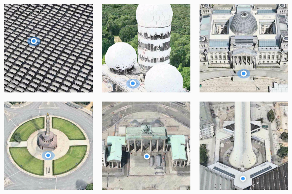 satellite-selfie-berlin-tourist-sights-instagram.png