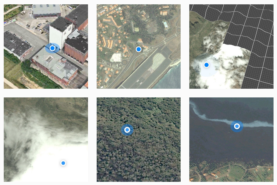 satellite-selfies-landscapes-instagram.png