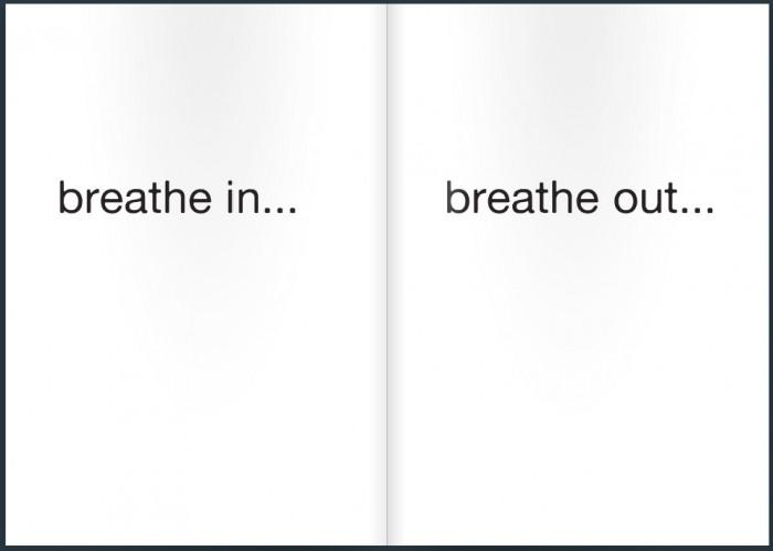 polysiongularity-breathing