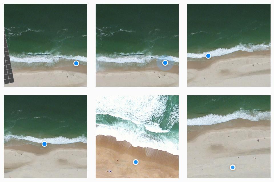 satellite-selfie-beaches.png
