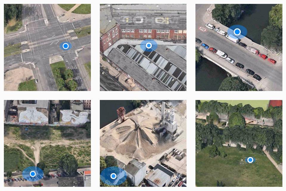 satellite-selfie-roads.png