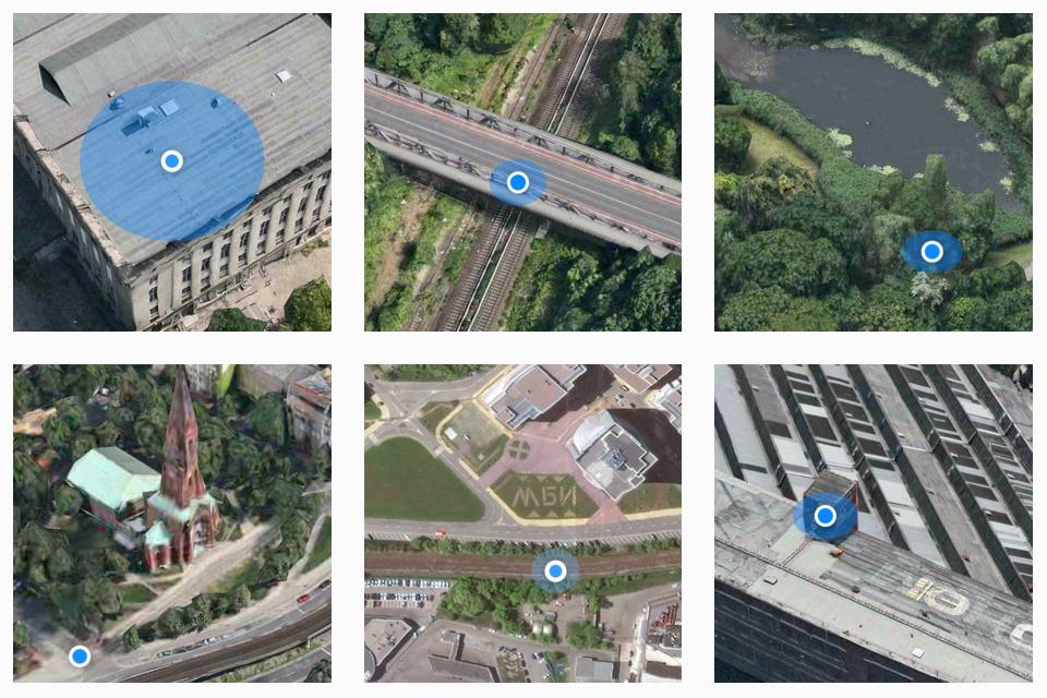 satellite-selfie-roofs-houses-instagram.png